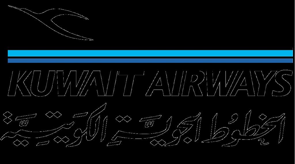 Kuwait Airways Logo wallpapers HD