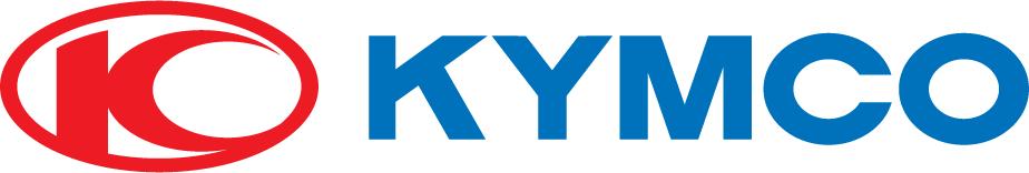 Kymco Logo wallpapers HD