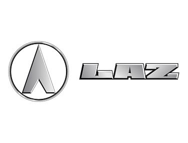 LAZ logo wallpapers HD