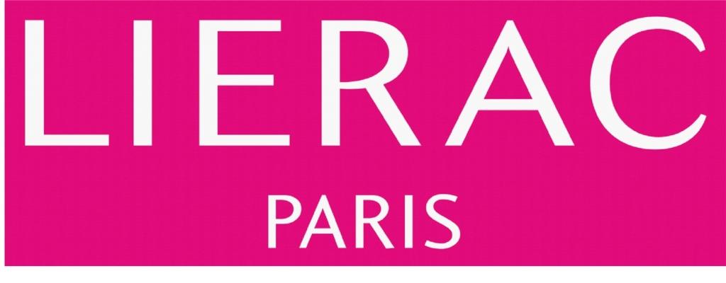 Lierac Logo wallpapers HD