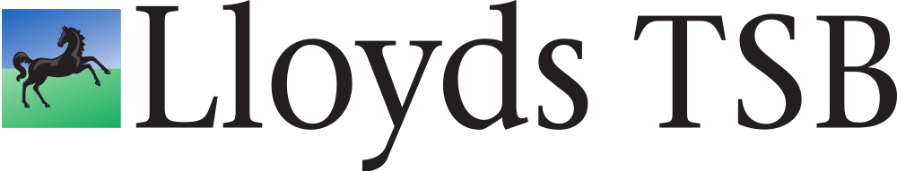 Lloyds TSB Logo wallpapers HD