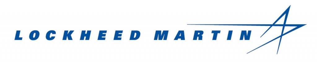 Lockheed Martin Logo wallpapers HD