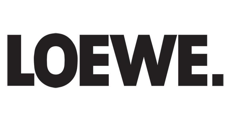 Loewe logo wallpapers HD