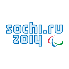 Logo Sochi 2014 wallpapers HD