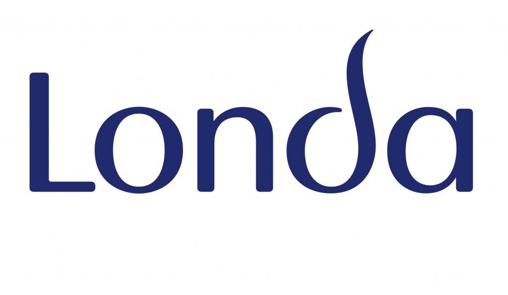 Londa Logo wallpapers HD