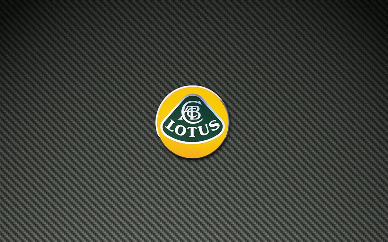 Lotus logo wallpapers HD