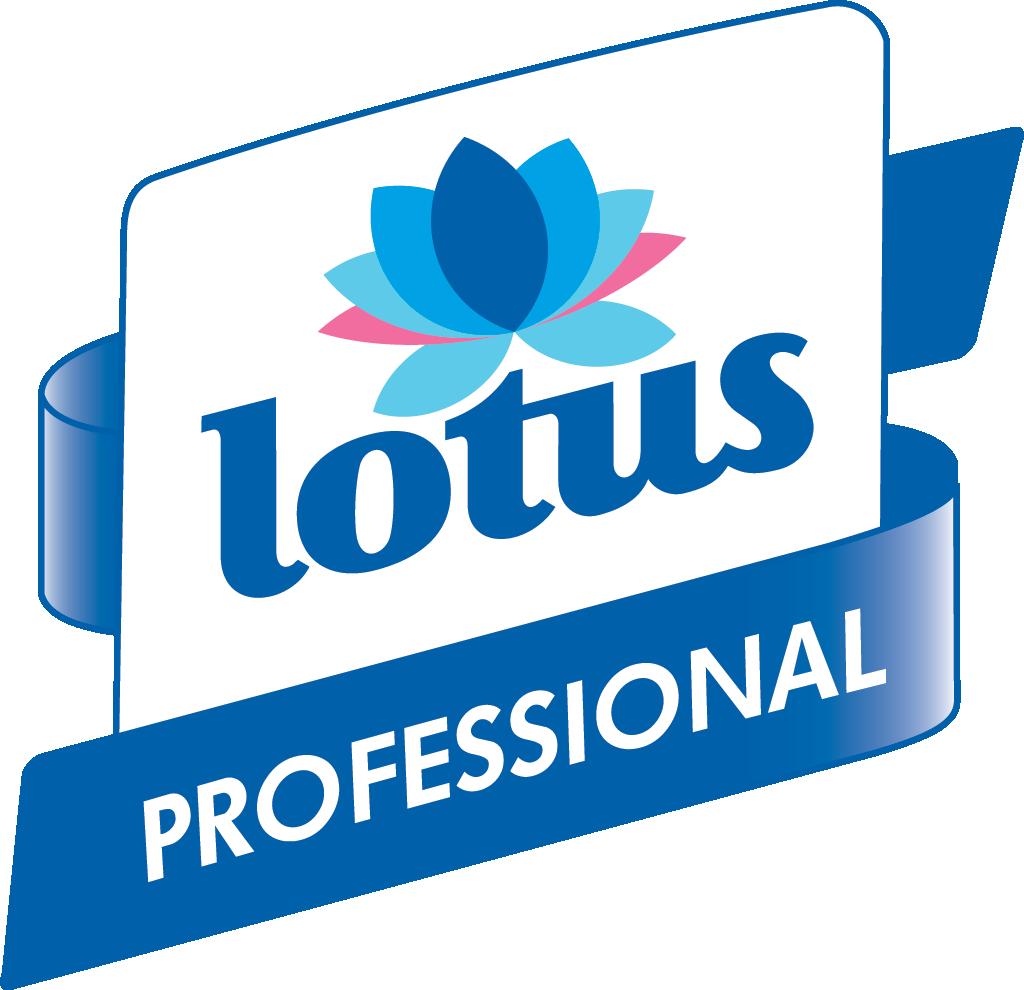 Lotus Professional Logo wallpapers HD