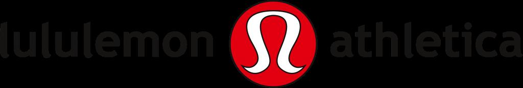 Lululemon Logo wallpapers HD