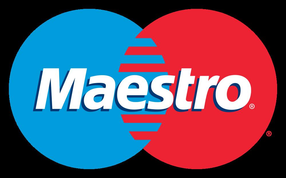 Maestro Logo wallpapers HD