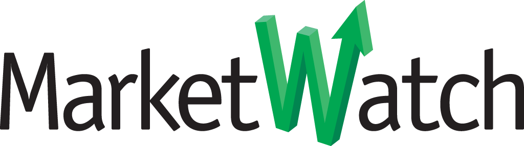 MarketWatch Logo wallpapers HD