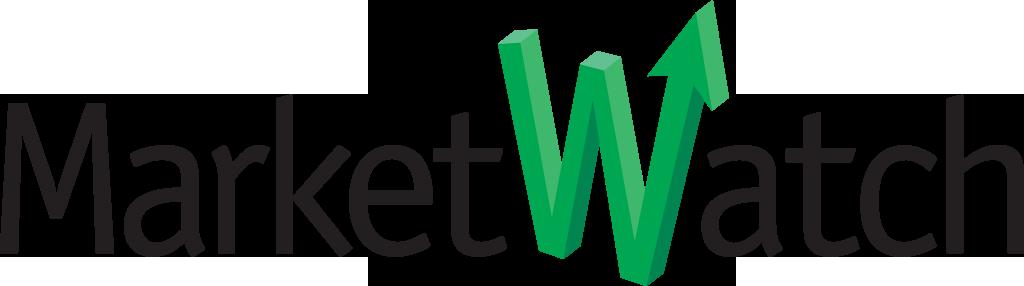 MarketWatch Logo wallpapers HD