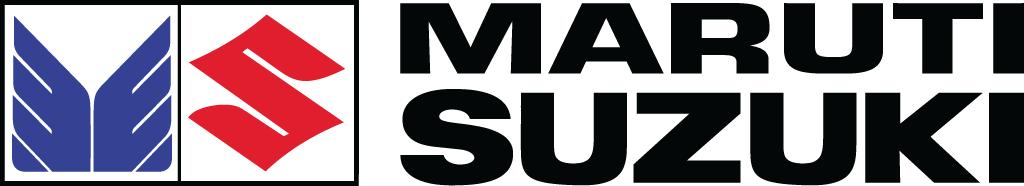 Maruti Logo wallpapers HD