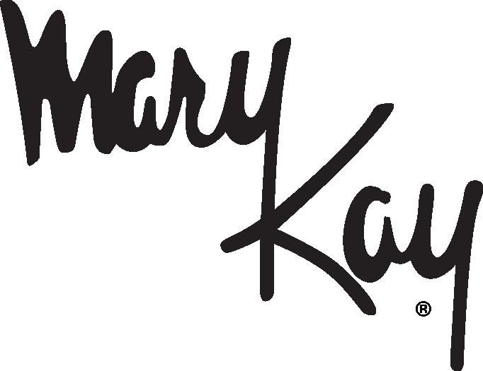 Mary Key logo wallpapers HD