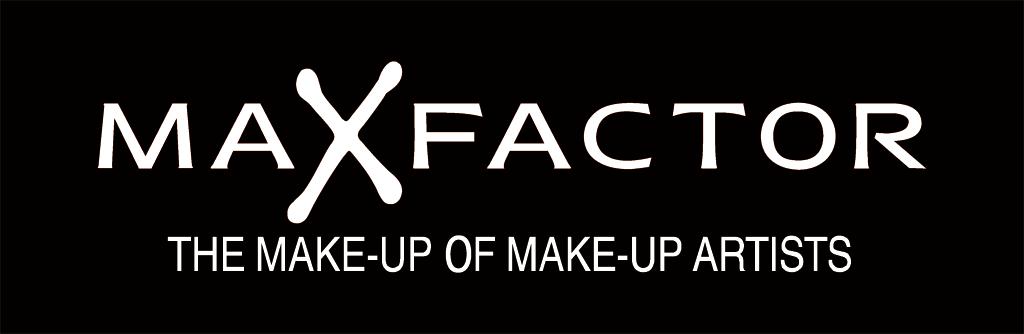 Max Factor Logo wallpapers HD