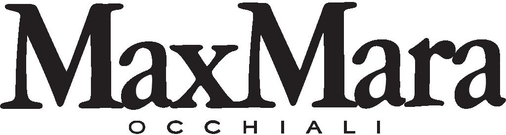 Max Mara Logo wallpapers HD