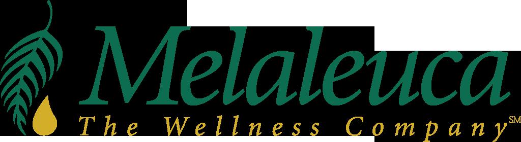 Melaleuca Logo wallpapers HD