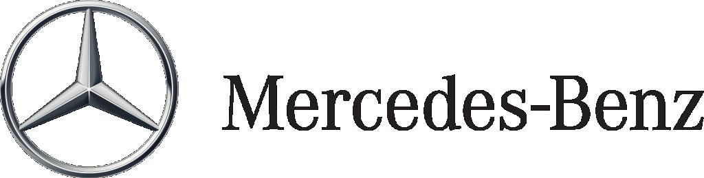 Mercedes Logo wallpapers HD