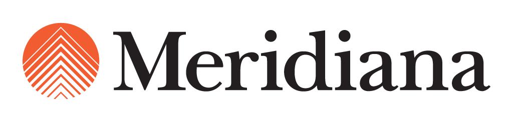 Meridiana Logo wallpapers HD