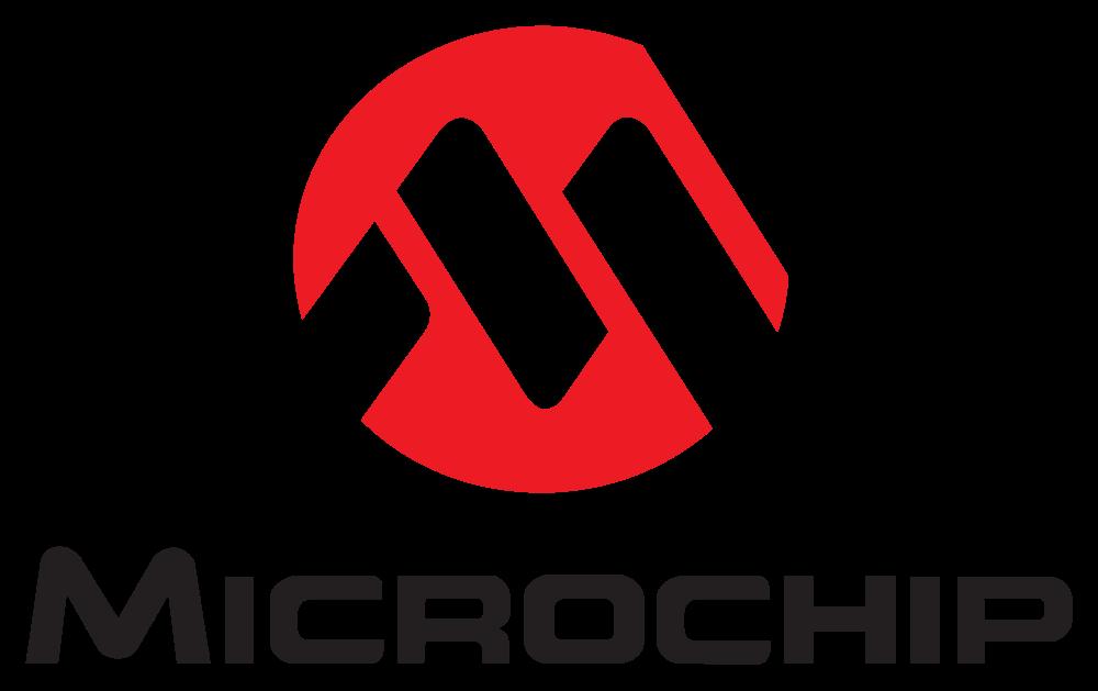 Microchip Logo wallpapers HD