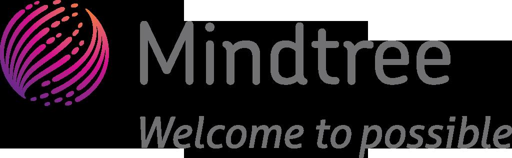Mindtree Logo wallpapers HD