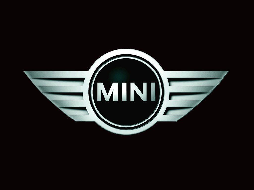 Mini logo wallpapers HD