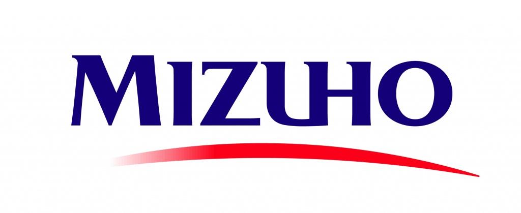 Mizuho Logo wallpapers HD