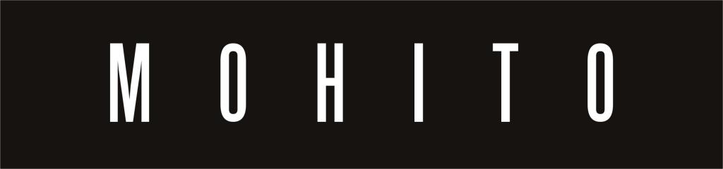 Mohito Logo wallpapers HD
