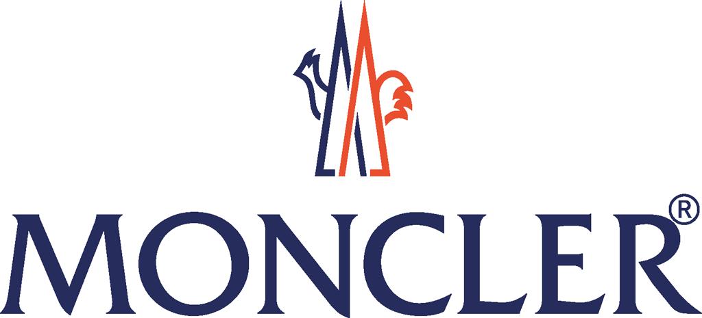 Moncler Logo wallpapers HD