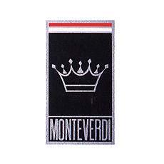 Monteverdi logo wallpapers HD