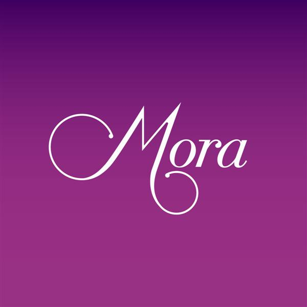 Mora brand wallpapers HD