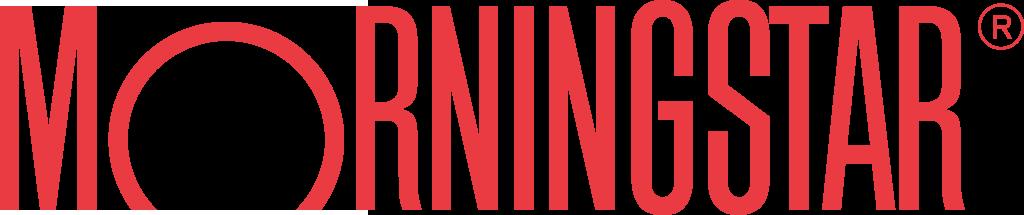 Morningstar Logo wallpapers HD