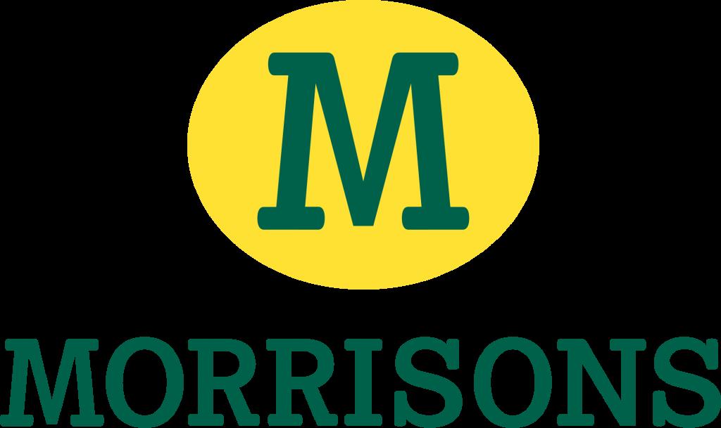 Morrisons Logo wallpapers HD