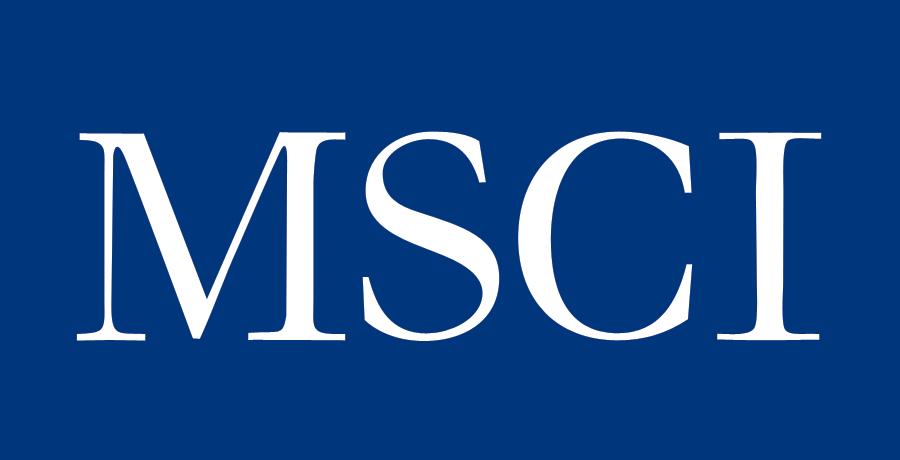 MSCI Logo wallpapers HD
