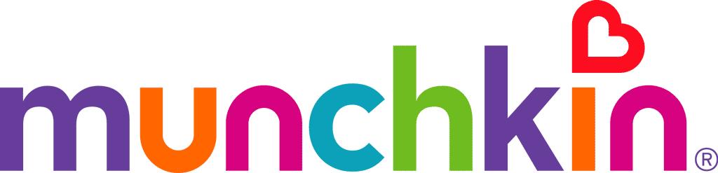 Munchkin Logo wallpapers HD