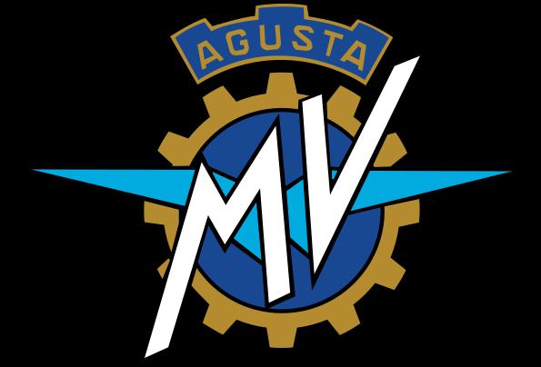 MV Agusta Logo wallpapers HD