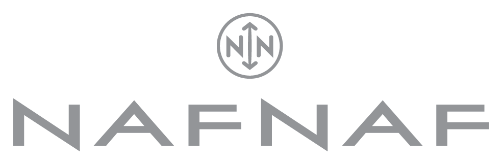 Naf Naf Logo wallpapers HD