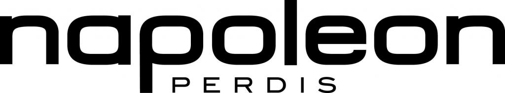 Napoleon Perdis Logo wallpapers HD