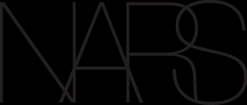 NARS Logo wallpapers HD