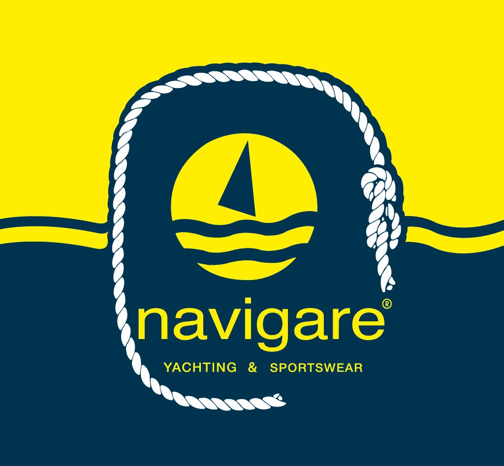 Navigare Logo wallpapers HD