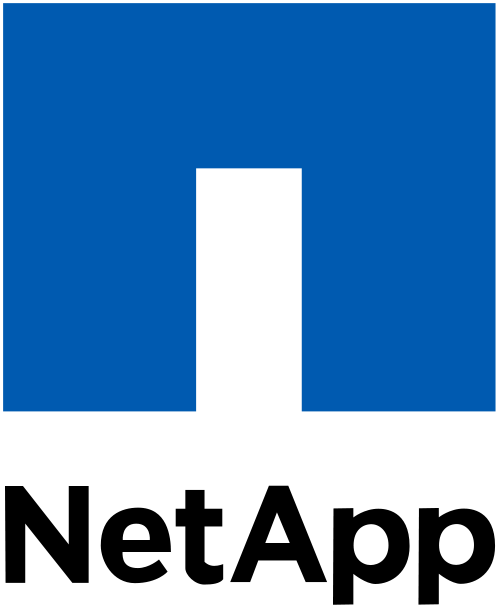 NetApp Logo wallpapers HD
