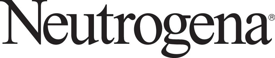 Neutrogena Logo wallpapers HD