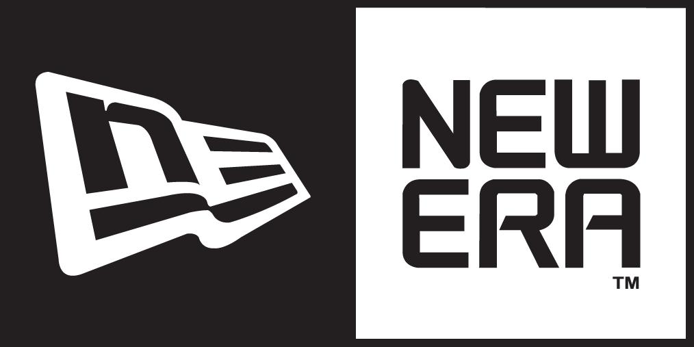 New Era Logo wallpapers HD