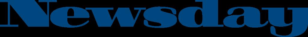 Newsday Logo wallpapers HD