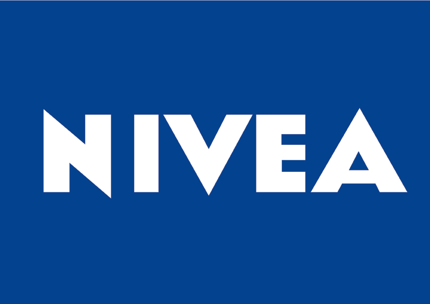 Nivea Logo wallpapers HD