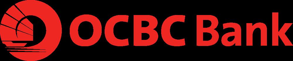 OCBC Logo wallpapers HD