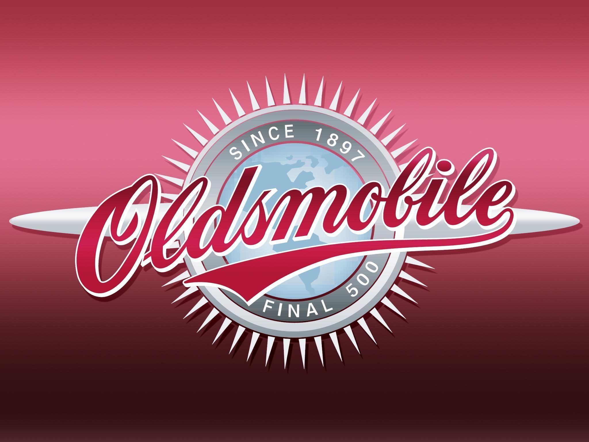 Oldsmobile logo download in hd quality download oldsmobile logo voltagebd Image collections
