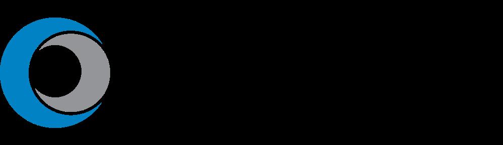OSHA Logo wallpapers HD