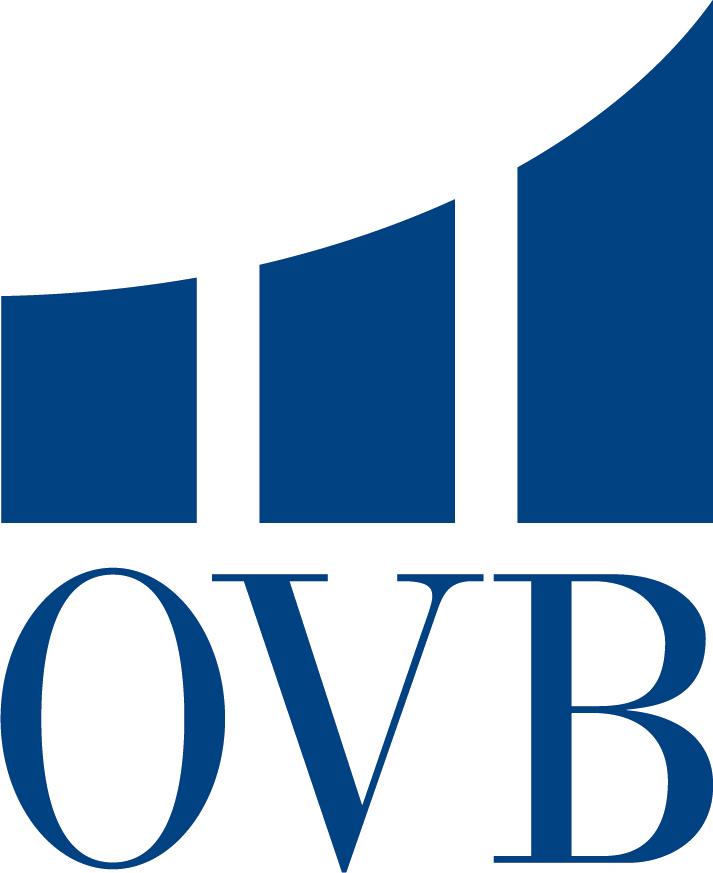 OVB Logo wallpapers HD