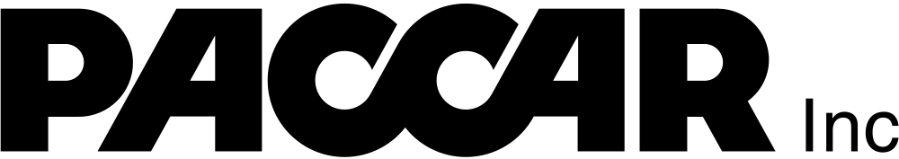 Paccar Logo wallpapers HD