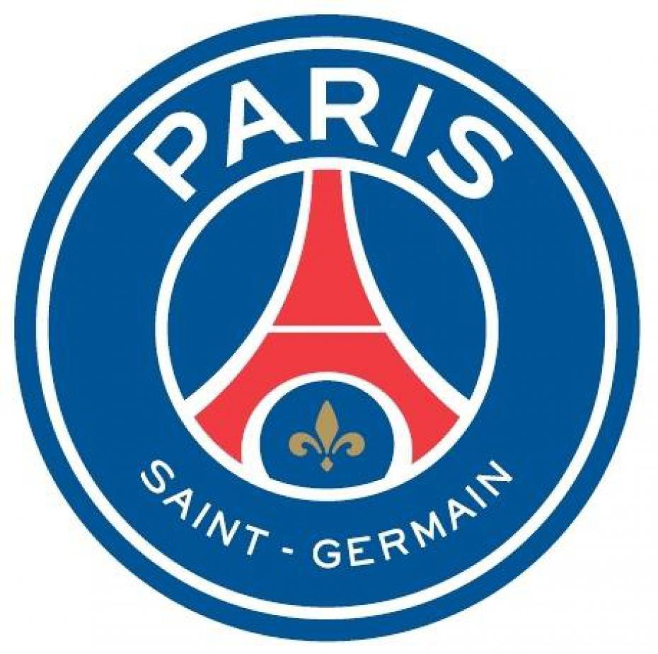 Paris Saint-Germain Logo wallpapers HD
